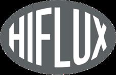 logo_hiflux