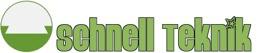 logo_schnell